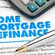 Adverse Market Refinance Fee