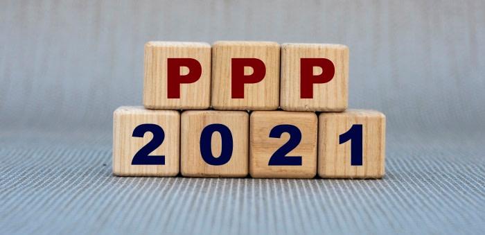 PPP ROUND 2