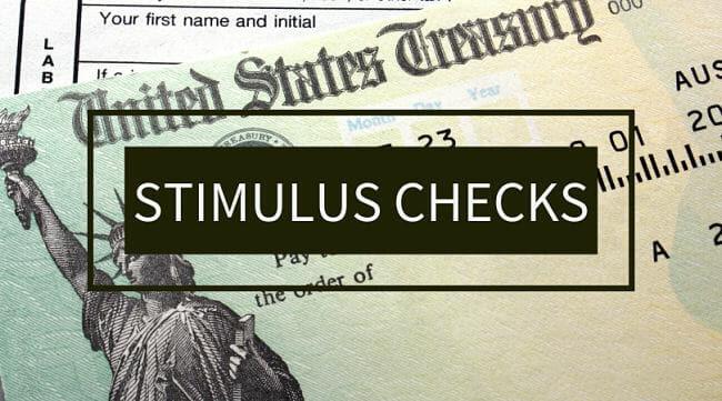 Fiscal stimulus plans
