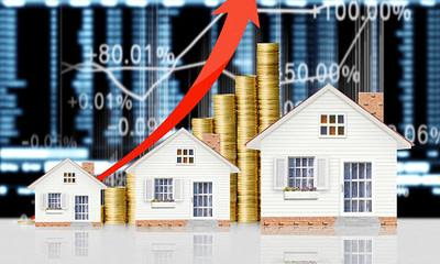 Wholesale Real Estate