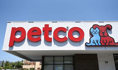 Petco IPO
