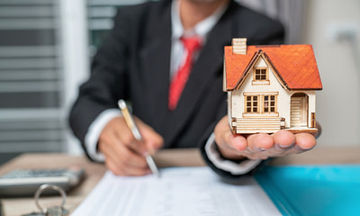 Mortgage Borrowing Standards