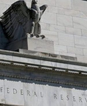 The Fed Abolished Business Cycles