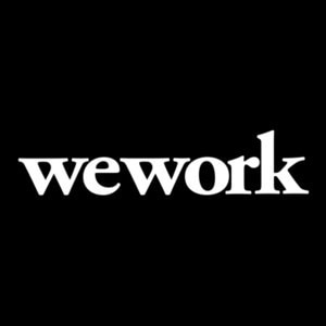WeWork: From Roadshow to Bankruptcy